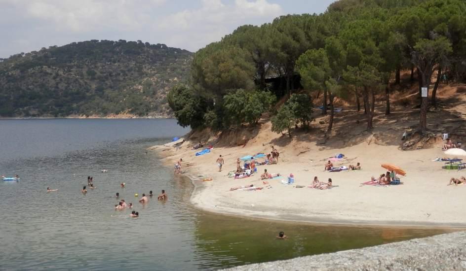 __0005_San-Felice-e-il-Parco-nazionale-del-Circeo---La-costa