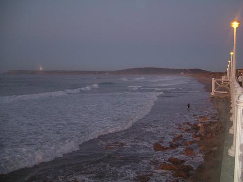 playa-salinas-aviles-01