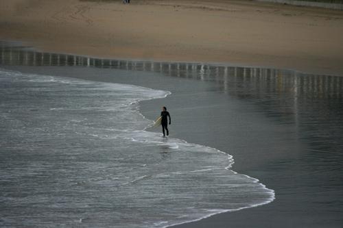 playa-salinas-aviles-03