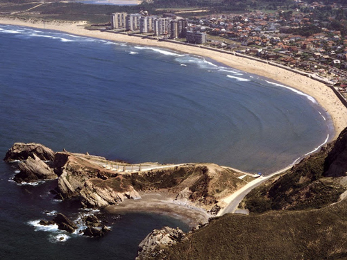 playa-salinas-aviles