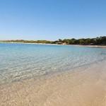 Playa de Es Trenc, Mallorca, Baleares