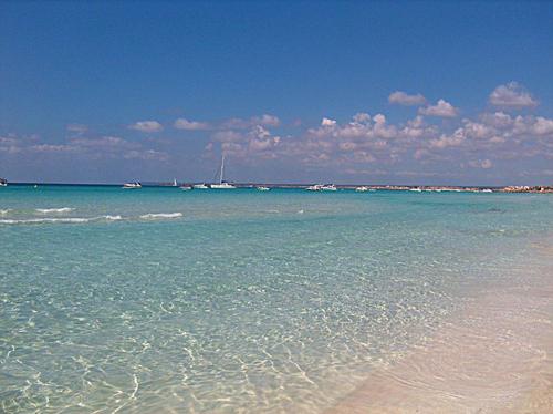 Playa-de-Es-Trenc-3