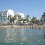playa Alicate en Marbella