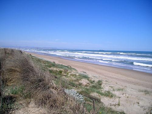 playa- -la-devesa