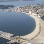 Las mejores playas de Galicia (IV)
