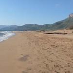 Playas del Sureste para este Verano 2014
