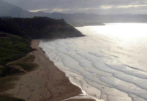 playa-de-vega-asturias-02