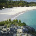 Playa de los Lances en Cádiz