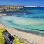 Semana Santa en las Islas Baleares