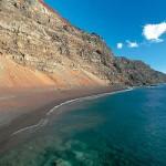 Semana Santa en las Islas Canarias