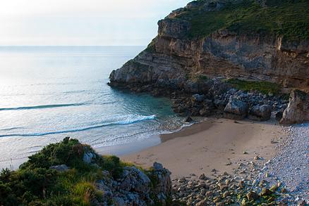 Playa-Fuentes