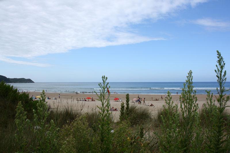 Playa-de-Oyambre02