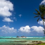 Las Mejores Playas de San Andrés