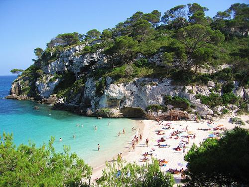 mediterraneo costa brava