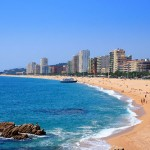 Semana Santa en el litoral del Mediterráneo