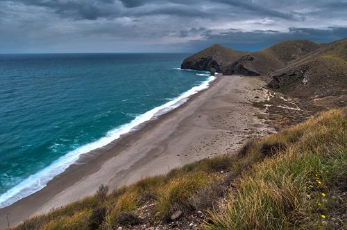 playa-de-los-muertos-panorámica