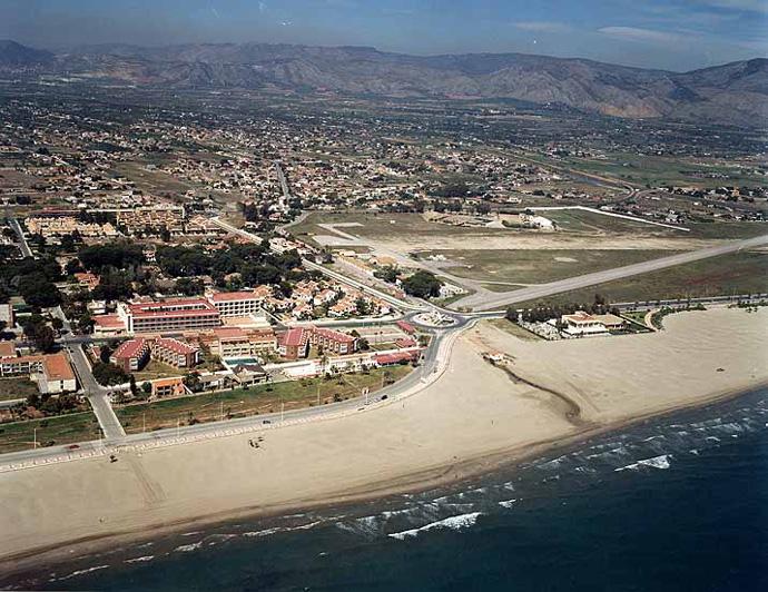 Playa del Gurugú02