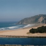Las mejores playas para el Surf en España (II)