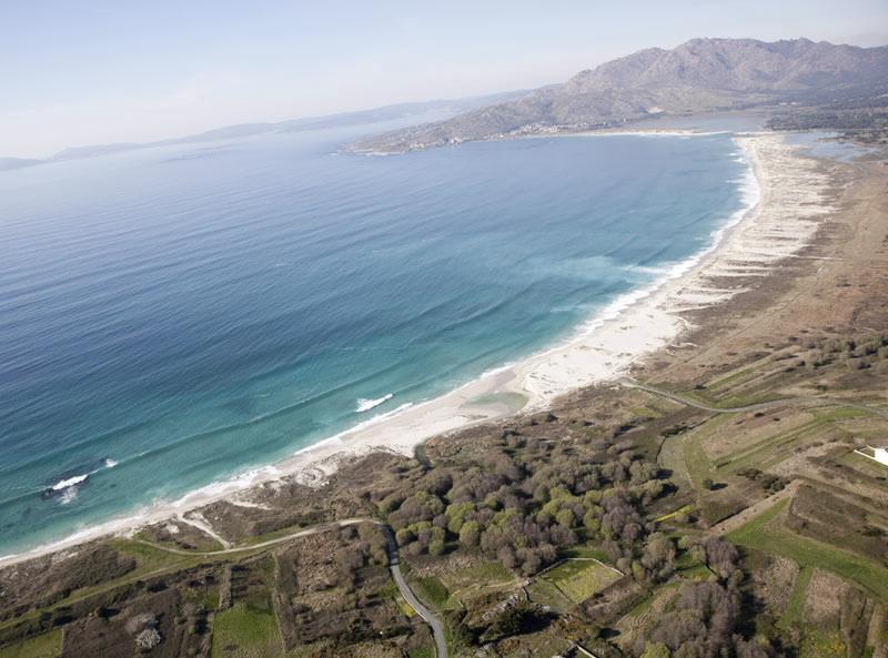 playa de carnota-galicia-02