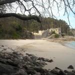 Las mejores playas de Galicia (III)