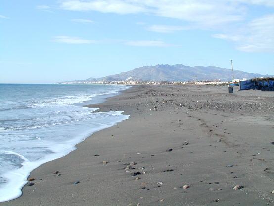playa-el-playazo-2