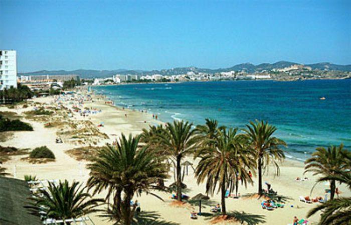 playa_d_en_bossa_jpg_125