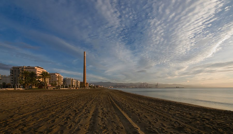 playa_misericordia