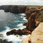 Las mejores playas de Formentera (II)