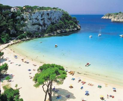 secluded-bay-in-cala-galdana