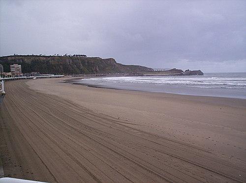 24 05 salinas playa