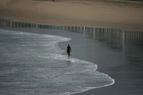 24 05 salinas surf