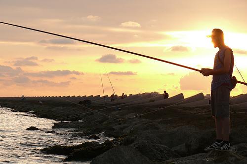 25 05 cunit pesca