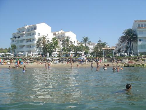playa-alicate