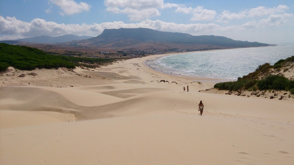 playa-de-bolonia-espectacular