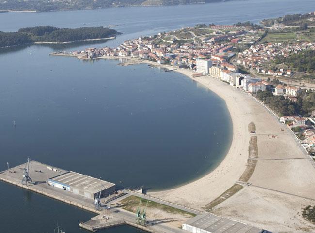 Playa-A-Concha-y-Compostela