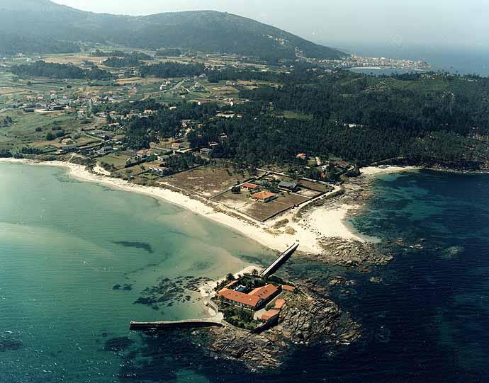 Playa-de-Aguieira-6