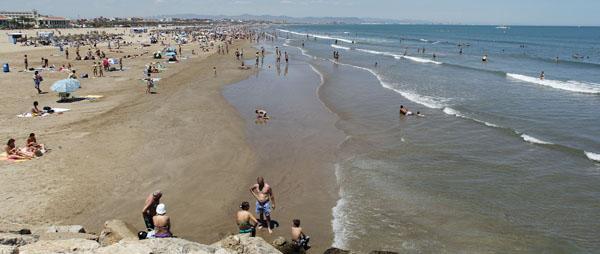 Playa-del-Cabanyal-01