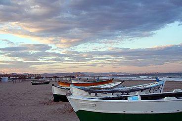 Playa_de_El_Cabanyal_02