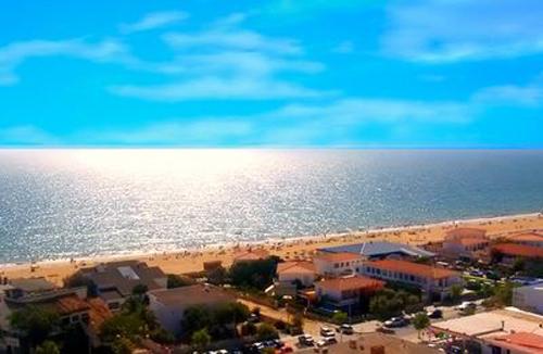 Punta Umbria 2