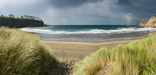 playa-de-barado