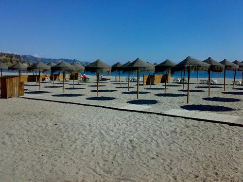 playa-burriana