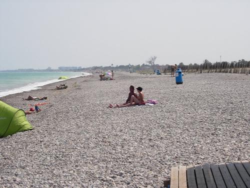 casablanca-la-playa1