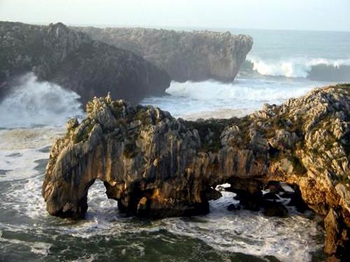 cuevas de mar 03