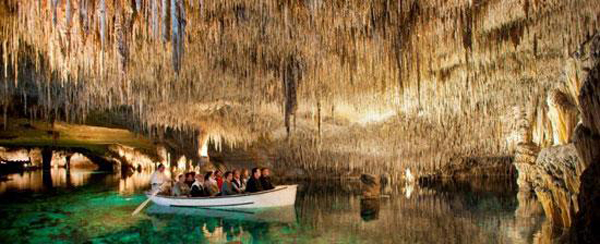 cuevas-drach-manacor