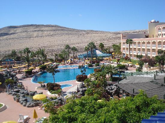 h10-playa-esmeralda-hotel