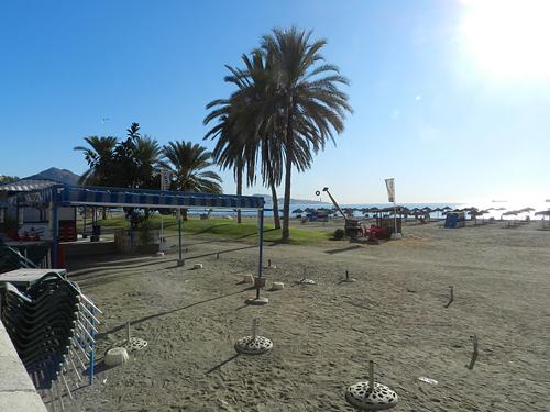 playa-de-la-malagueta-2