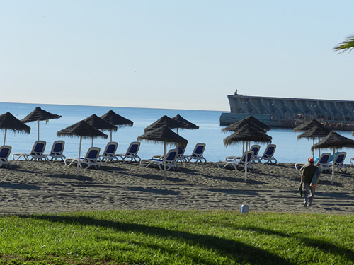 playa-de-la-malagueta-3