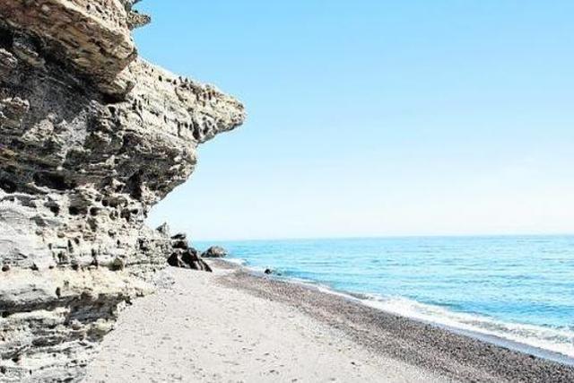 Playa el Ruso-02