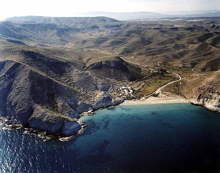 Playa El Plomo-02