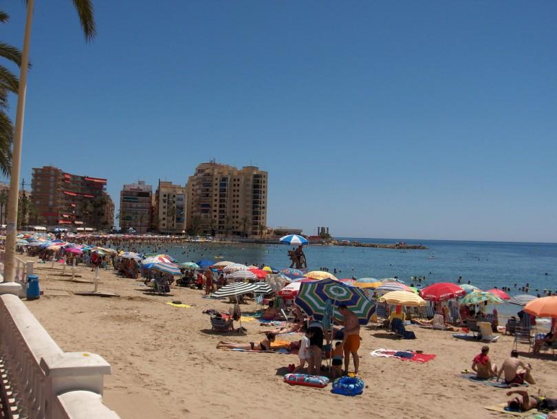 playa-Torrevieja-810x609